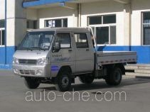 Aofeng SD2815W low-speed vehicle