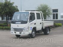Aofeng SD2815W1 low-speed vehicle