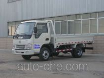 Aofeng SD2820-2 low-speed vehicle