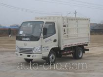 Aofeng SD2820CS low-speed stake truck