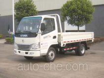 Aofeng SD2820D low-speed dump truck