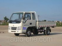 Aofeng SD2820P2 low-speed vehicle