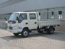Aofeng SD2820W2 low-speed vehicle