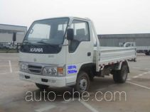奥峰牌SD2810-3型低速货车