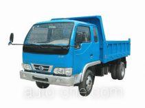 Shandi SD4010PD low-speed dump truck