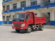 Aofeng SD5820PD low-speed dump truck