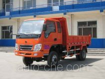 Aofeng SD5820PDS low-speed dump truck