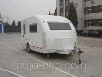 Tuoma SDA9010XLJ caravan trailer