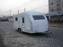Tuoma SDA9020XLJ caravan trailer