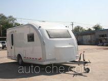 Tuoma SDA9021XLJ caravan trailer
