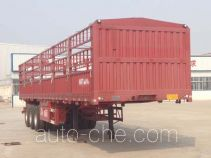 Liangshan Yangtian SDB9400CCY stake trailer