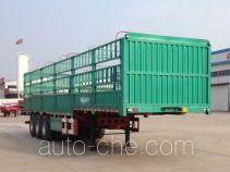 Liangshan Yangtian SDB9400CCYE stake trailer