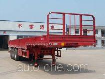 Liangshan Yangtian SDB9400E trailer