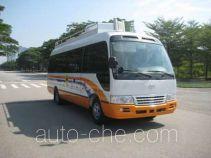 Yindao SDC5061XZH command vehicle
