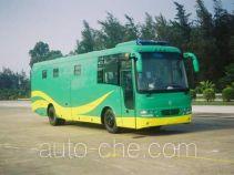 Yindao SDC5140XYL medical vehicle