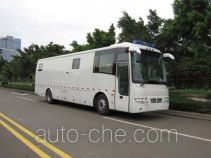 Yindao SDC5142XYL medical vehicle