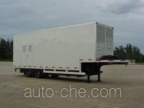 Yindao SDC9200TDY power supply trailer