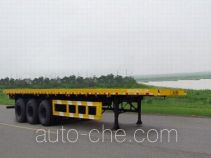 Yindao SDC9390TJZP container carrier vehicle