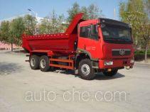 Pengxiang SDG3250GUMD1CA dump truck