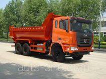 Pengxiang SDG3251GUMD1SQ dump truck