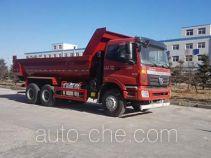 Pengxiang SDG3252GUMD2BJ dump truck