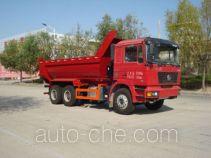 Pengxiang SDG3255GUMB1SX dump truck