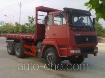Pengxiang SDG3256PBXB1ZZ flatbed dump truck