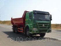 Pengxiang SDG3257GUMD2ZZ dump truck