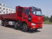 Pengxiang SDG3310VTUD2CA dump truck