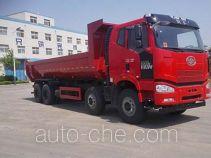 Pengxiang SDG3310VTUD4CA dump truck
