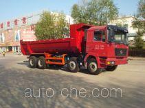 Pengxiang SDG3315WTUA1SX dump truck