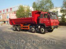 Pengxiang SDG3315WTUB1SX dump truck