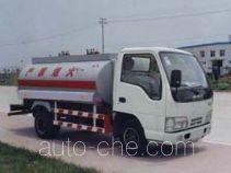 Pengxiang SDG5030GJY fuel tank truck