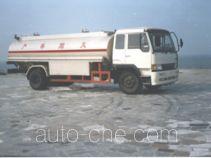 Pengxiang SDG5110GHYA chemical liquid tank truck