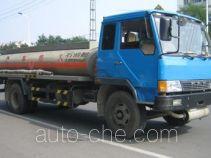 Pengxiang SDG5160GHY chemical liquid tank truck