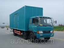 Pengxiang SDG5171XXYA1CA box van truck