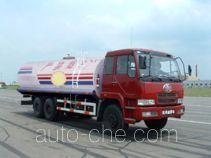 Pengxiang SDG5240GHYA chemical liquid tank truck