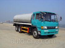 蓬翔牌SDG5240GYS型液态食品运输车