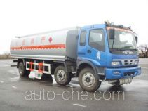 Pengxiang SDG5241GYY oil tank truck