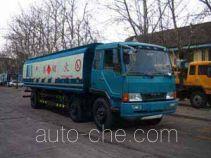 Pengxiang SDG5250GYY oil tank truck