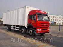 Pengxiang SDG5250XYKD1CA wing van truck