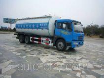 Pengxiang SDG5253GFLA1CA bulk powder tank truck