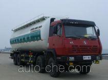 Pengxiang SDG5311GFL bulk powder tank truck