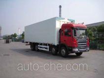 Pengxiang SDG5314XYKB1HFC wing van truck