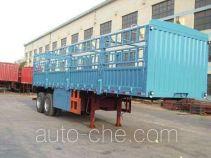 Pengxiang SDG9330CXY stake trailer