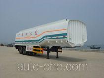 Pengxiang SDG9341GYY oil tank trailer