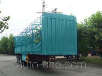 Pengxiang SDG9381CLX stake trailer