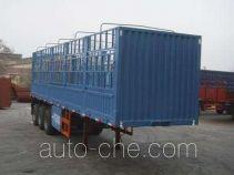 Pengxiang SDG9385CXY stake trailer