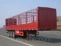 Pengxiang SDG9400ACLX stake trailer