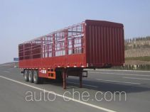 Pengxiang SDG9400CXY stake trailer